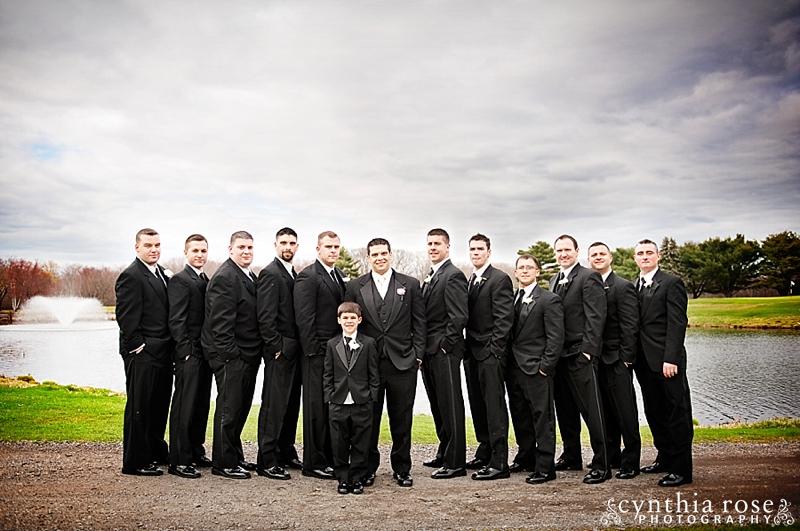 boston-norwood-sharon-wedding-photographer_0267.jpg
