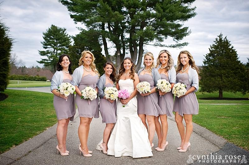 boston-norwood-sharon-wedding-photographer_0268.jpg