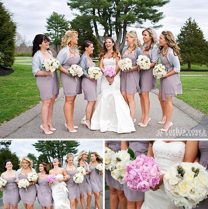 boston-norwood-sharon-wedding-photographer_0269.jpg