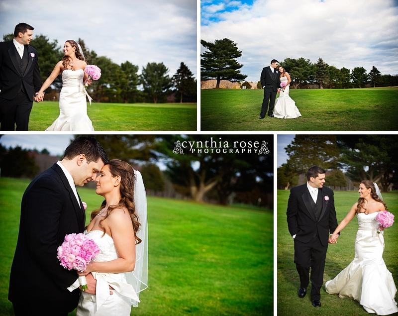 boston-norwood-sharon-wedding-photographer_0271.jpg