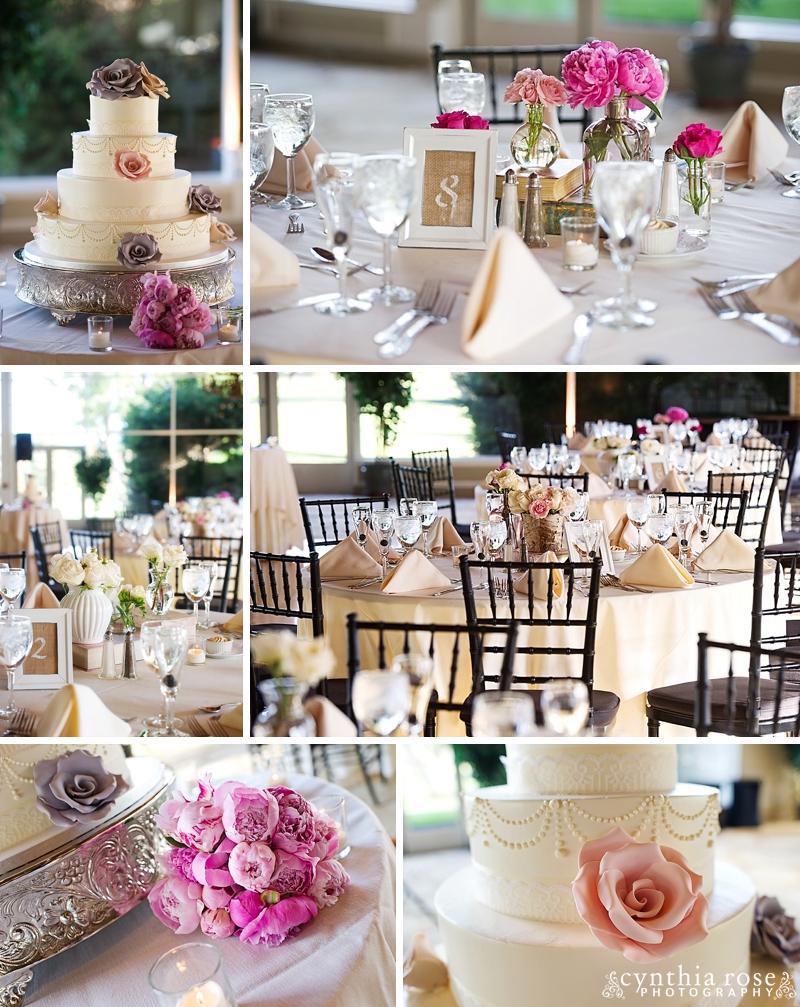 boston-norwood-sharon-wedding-photographer_0273.jpg
