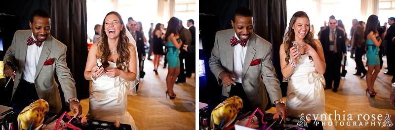 boston-norwood-sharon-wedding-photographer_0274.jpg
