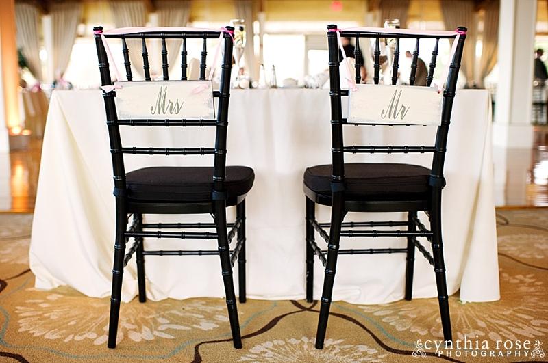 boston-norwood-sharon-wedding-photographer_0276.jpg