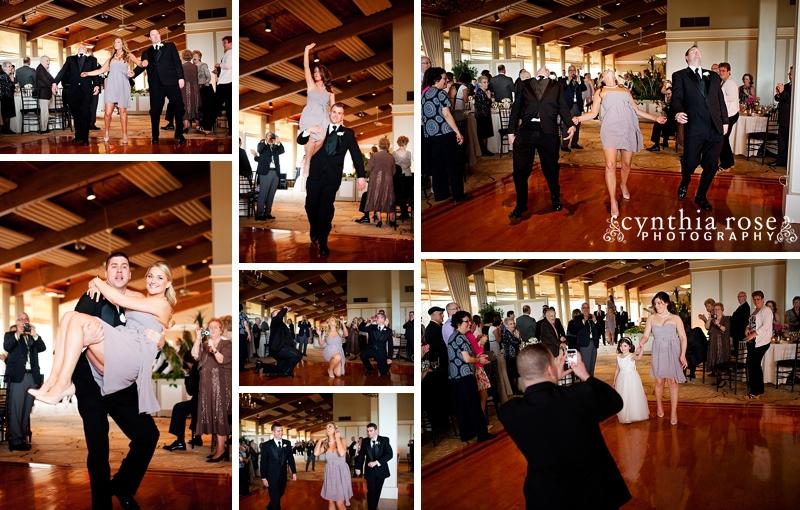 boston-norwood-sharon-wedding-photographer_0277.jpg