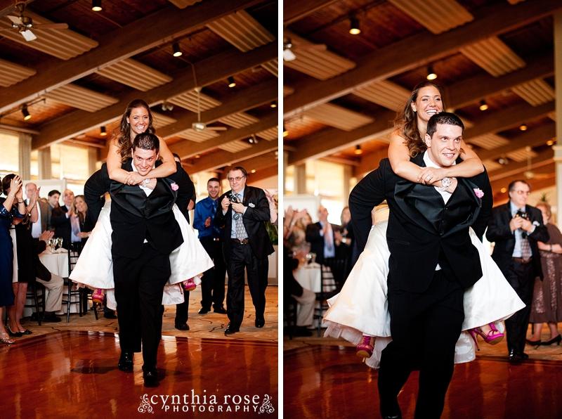 boston-norwood-sharon-wedding-photographer_0278.jpg