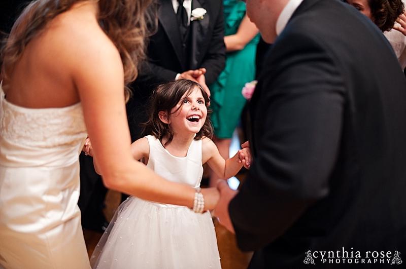 boston-norwood-sharon-wedding-photographer_0279.jpg
