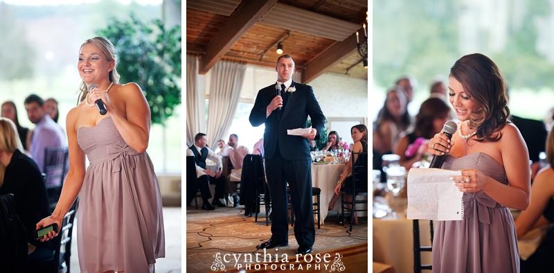 boston-norwood-sharon-wedding-photographer_0281.jpg