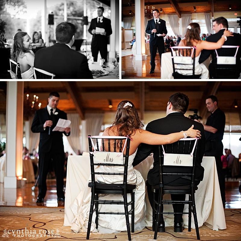 boston-norwood-sharon-wedding-photographer_0282.jpg