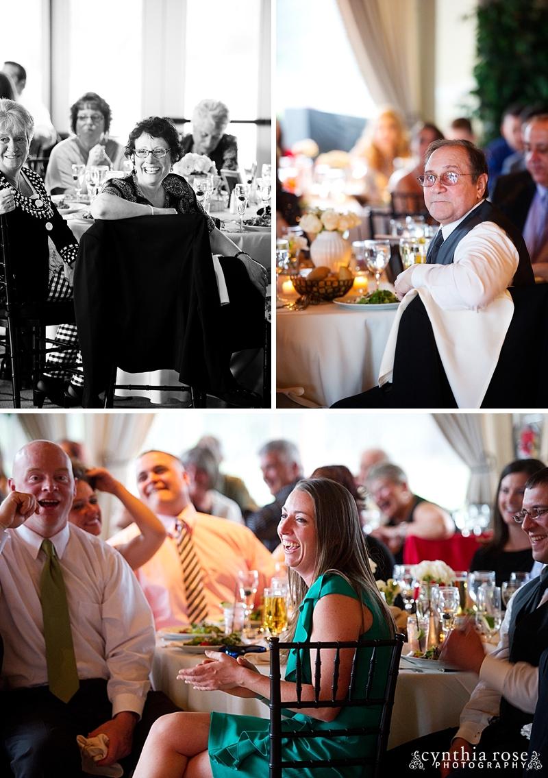 boston-norwood-sharon-wedding-photographer_0283.jpg
