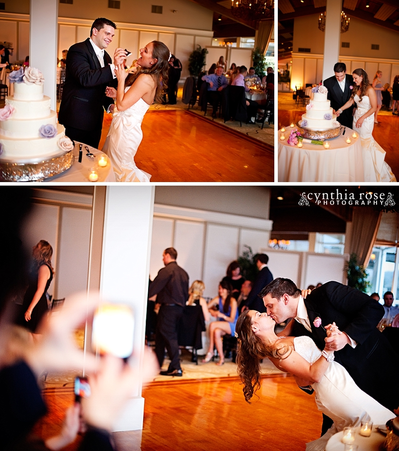 boston-norwood-sharon-wedding-photographer_0284.jpg
