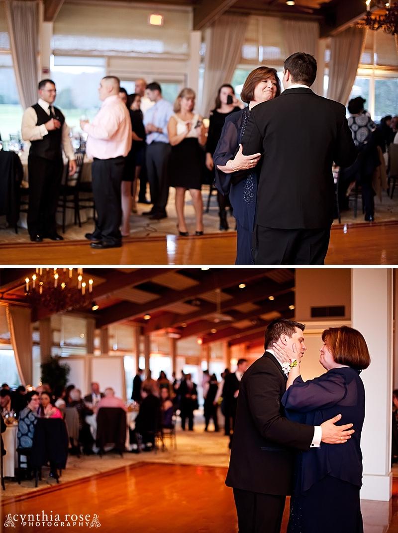 boston-norwood-sharon-wedding-photographer_0286.jpg