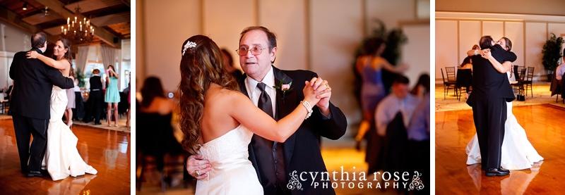 boston-norwood-sharon-wedding-photographer_0285.jpg