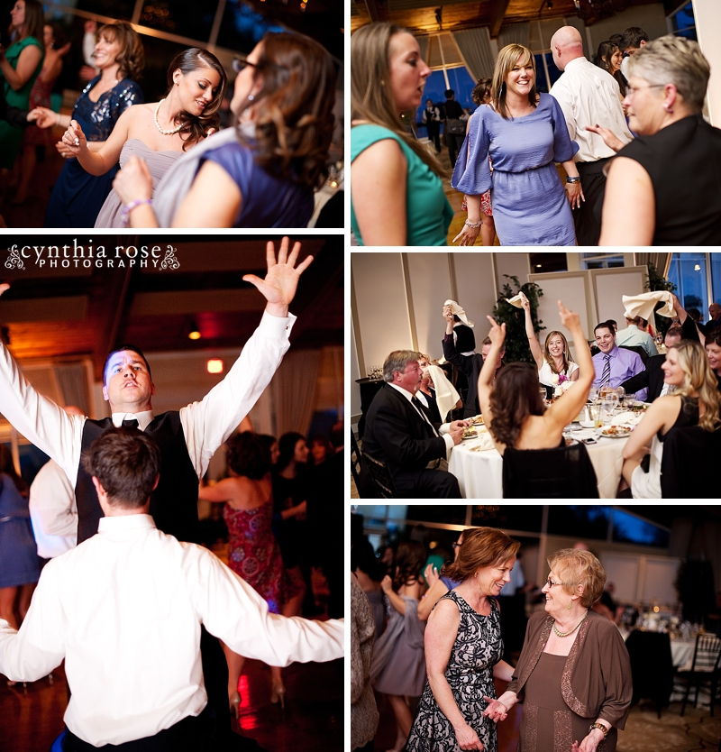 boston-norwood-sharon-wedding-photographer_0287.jpg