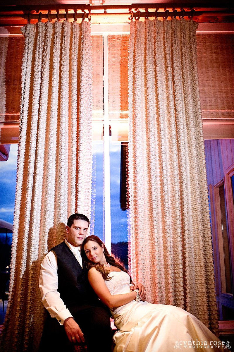 boston-norwood-sharon-wedding-photographer_0288.jpg