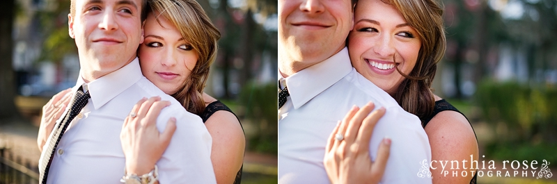 new-bern-engagement-photos_0116.jpg