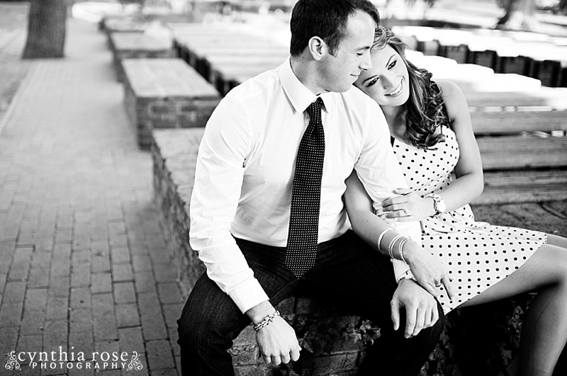 new-bern-engagement-photos_0117.jpg