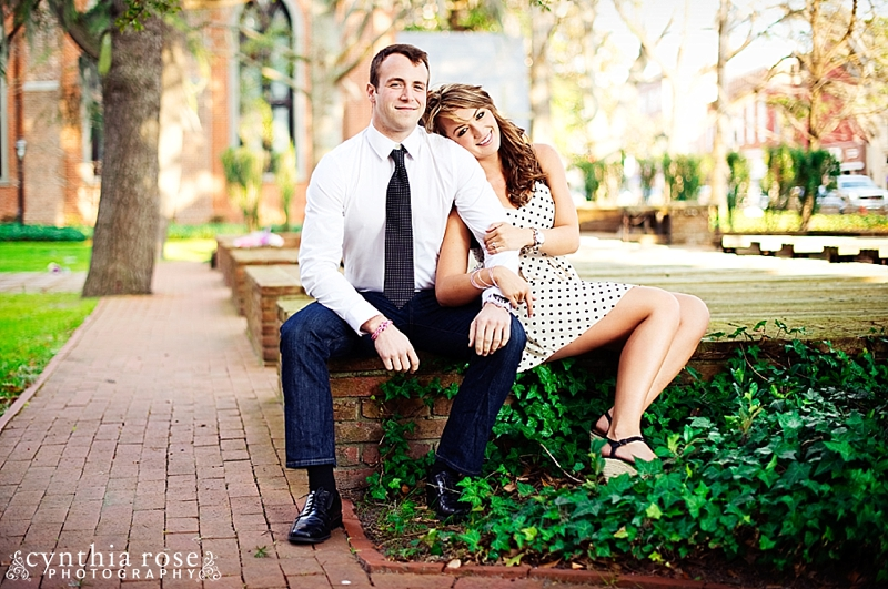 new-bern-engagement-photos_0120.jpg