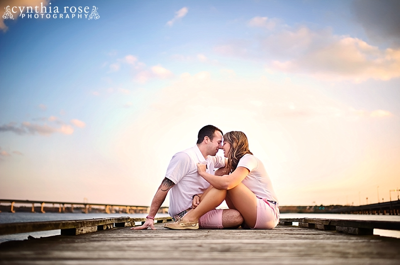new-bern-engagement-photos_0126.jpg