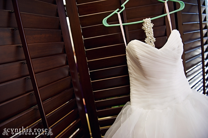 sanford-nc-wedding-photography_0196.jpg