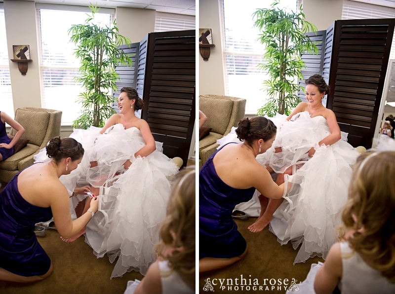 sanford-nc-wedding-photography_0200.jpg