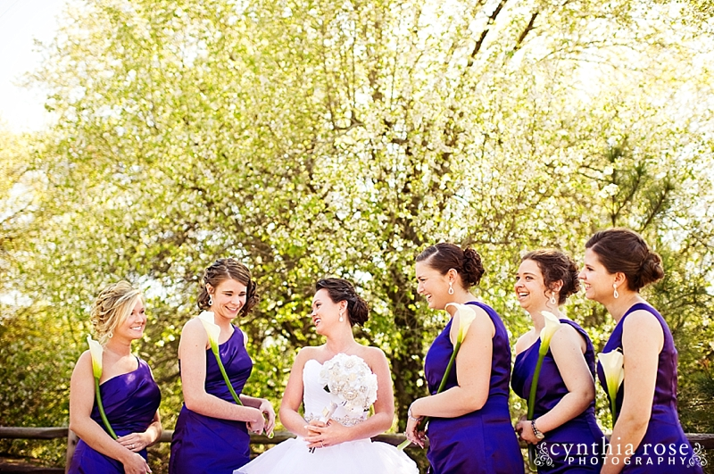 sanford-nc-wedding-photography_0201.jpg