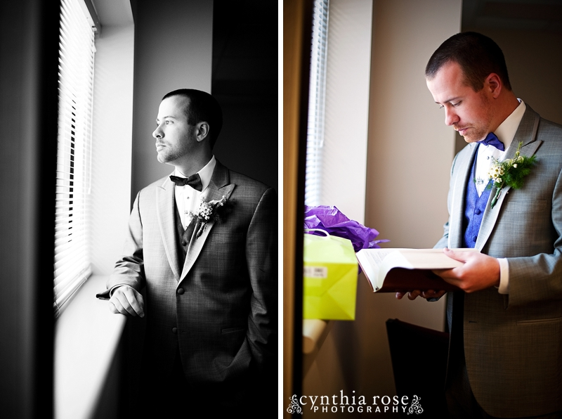 sanford-nc-wedding-photography_0204.jpg