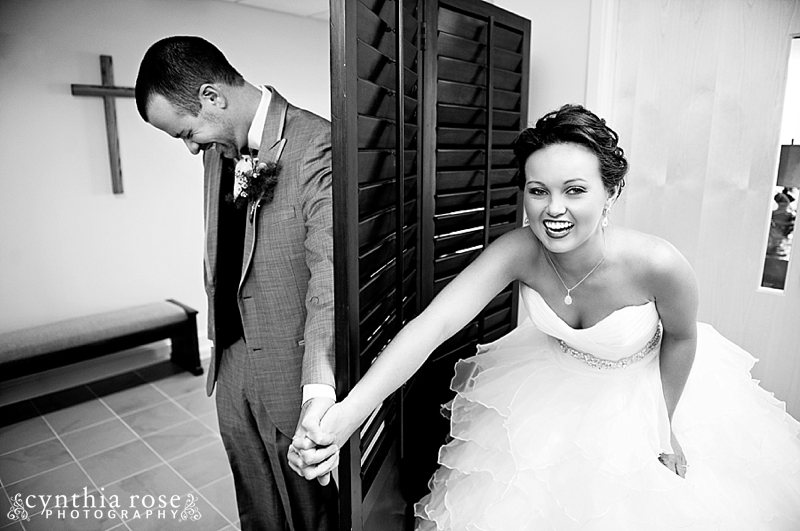 sanford-nc-wedding-photography_0205.jpg