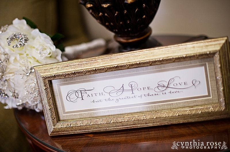 sanford-nc-wedding-photography_0209.jpg