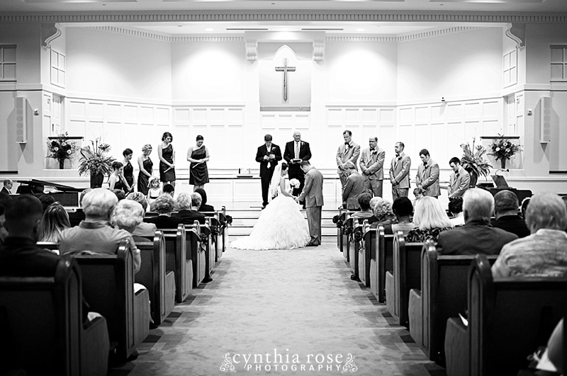 sanford-nc-wedding-photography_0210.jpg