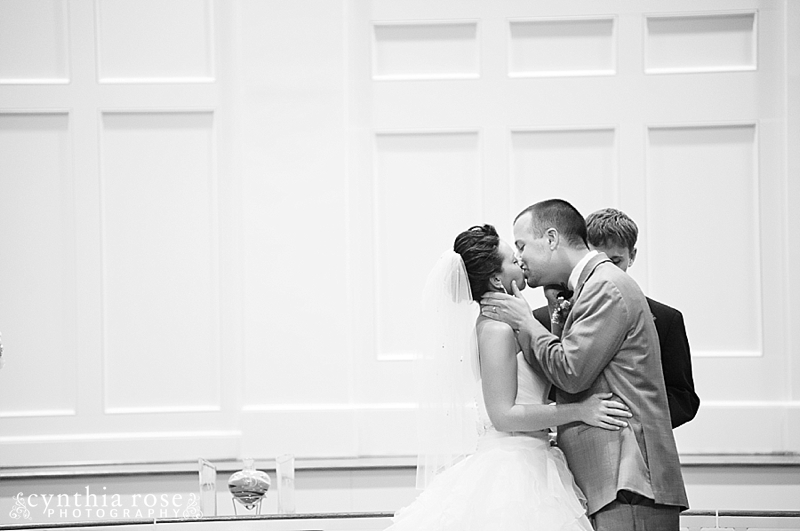 sanford-nc-wedding-photography_0212.jpg