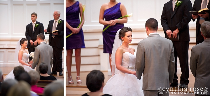 sanford-nc-wedding-photography_0211.jpg