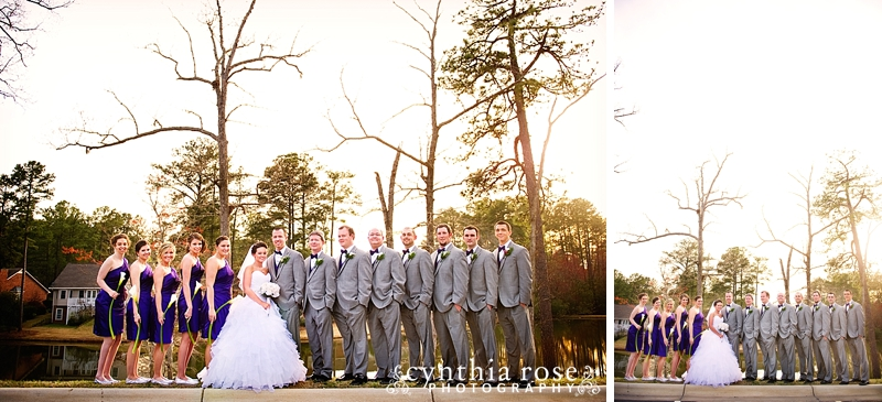 sanford-nc-wedding-photography_0213.jpg