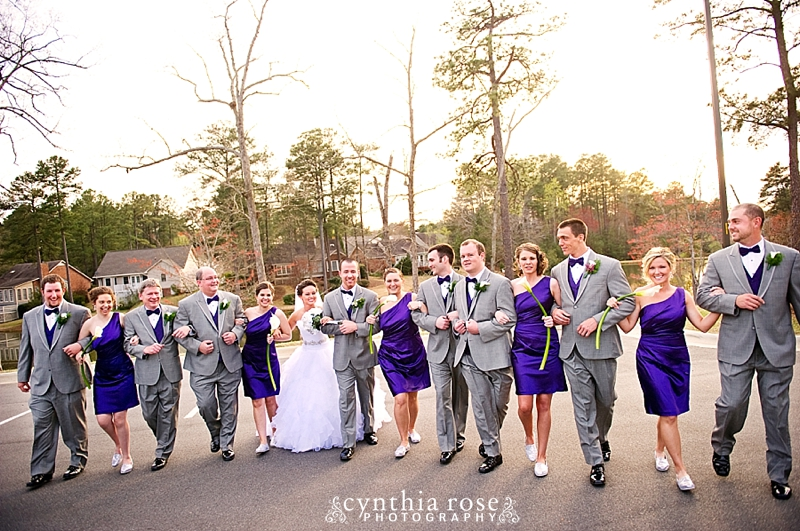 sanford-nc-wedding-photography_0214.jpg