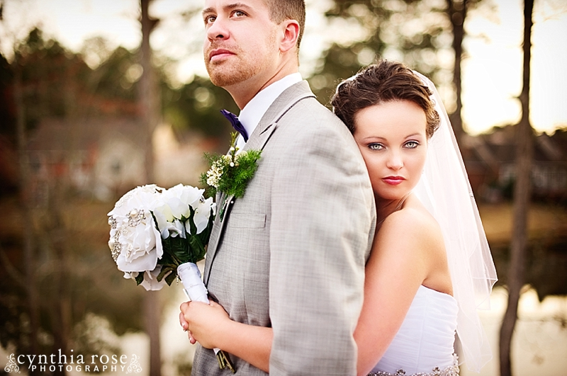 sanford-nc-wedding-photography_0216.jpg