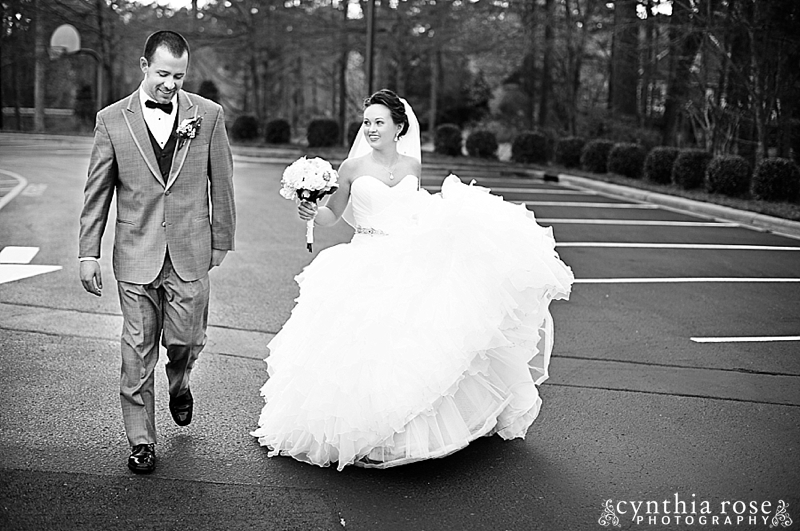 sanford-nc-wedding-photography_0217.jpg