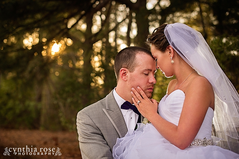 sanford-nc-wedding-photography_0219.jpg