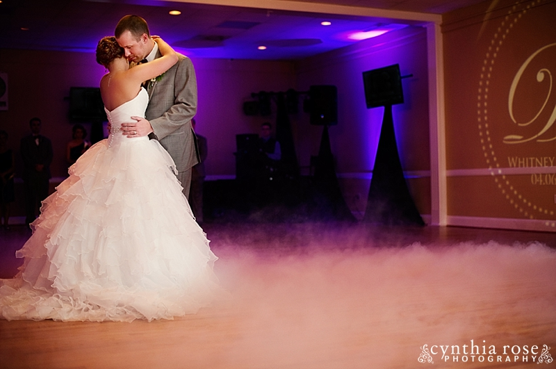 sanford-nc-wedding-photography_0223.jpg