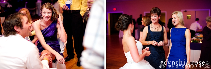 sanford-nc-wedding-photography_0226.jpg