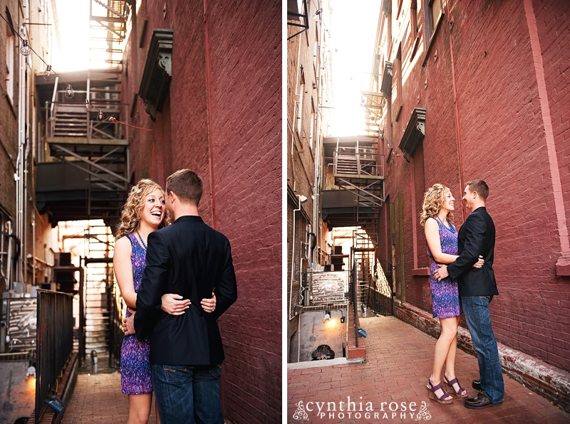 wilmington-nc-engagement-session_0130.jpg