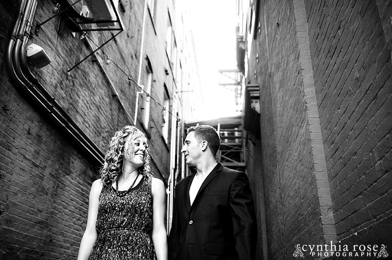 wilmington-nc-engagement-session_0131.jpg