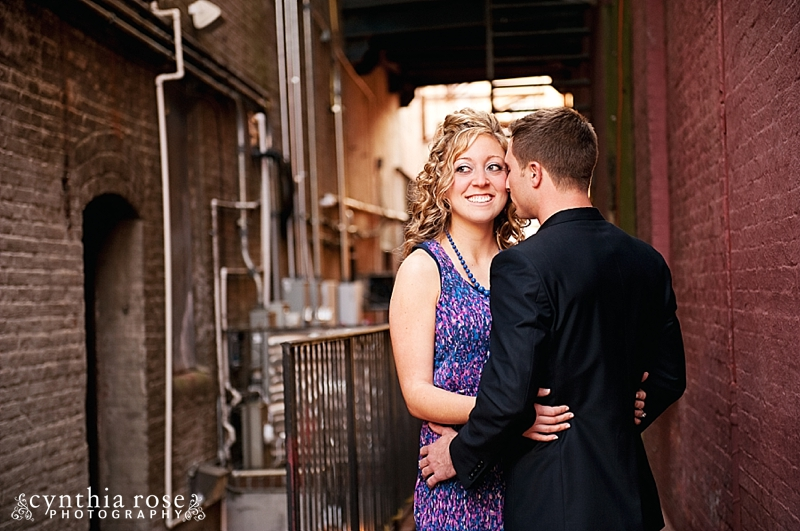 wilmington-nc-engagement-session_0132.jpg