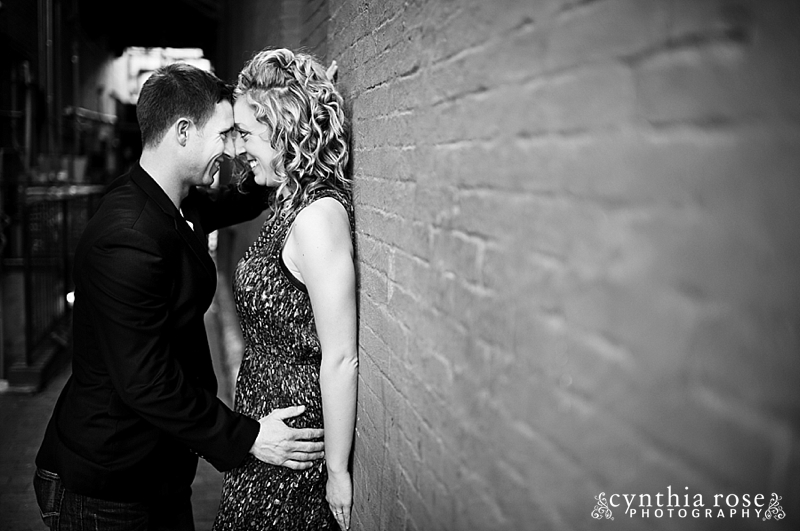wilmington-nc-engagement-session_0134.jpg
