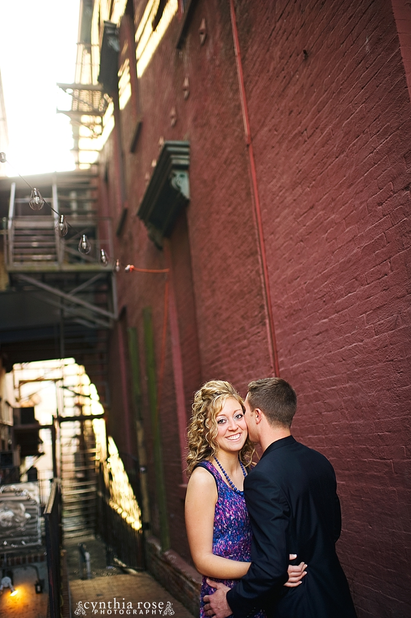 wilmington-nc-engagement-session_0133.jpg
