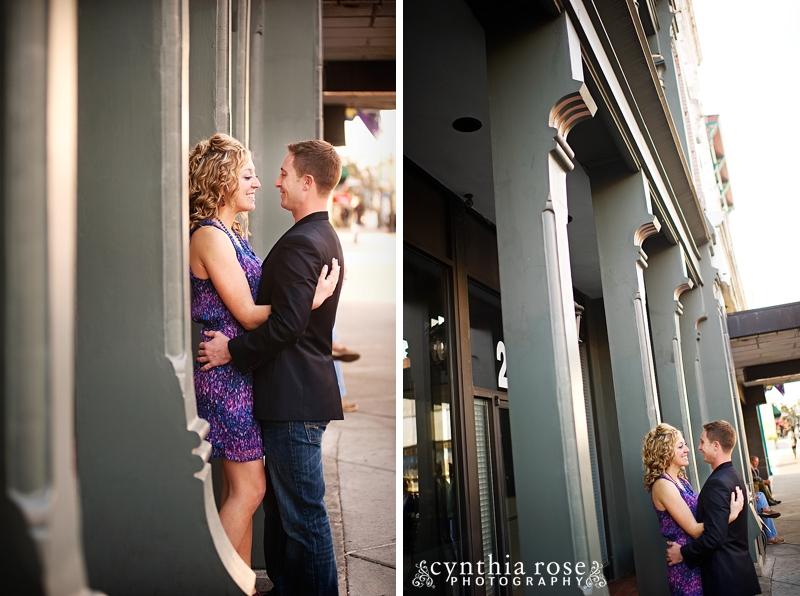 wilmington-nc-engagement-session_0136.jpg