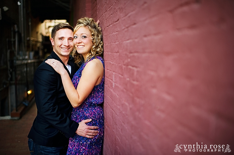 wilmington-nc-engagement-session_0135.jpg
