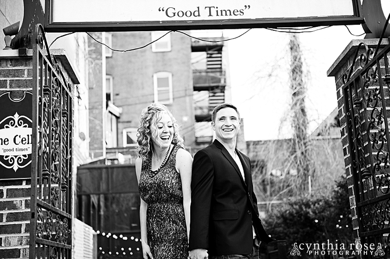 wilmington-nc-engagement-session_0137.jpg