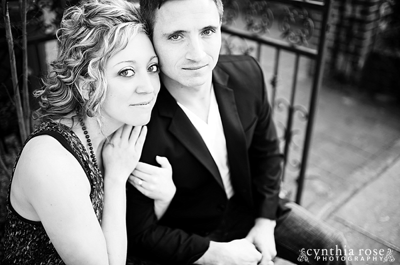 wilmington-nc-engagement-session_0138.jpg