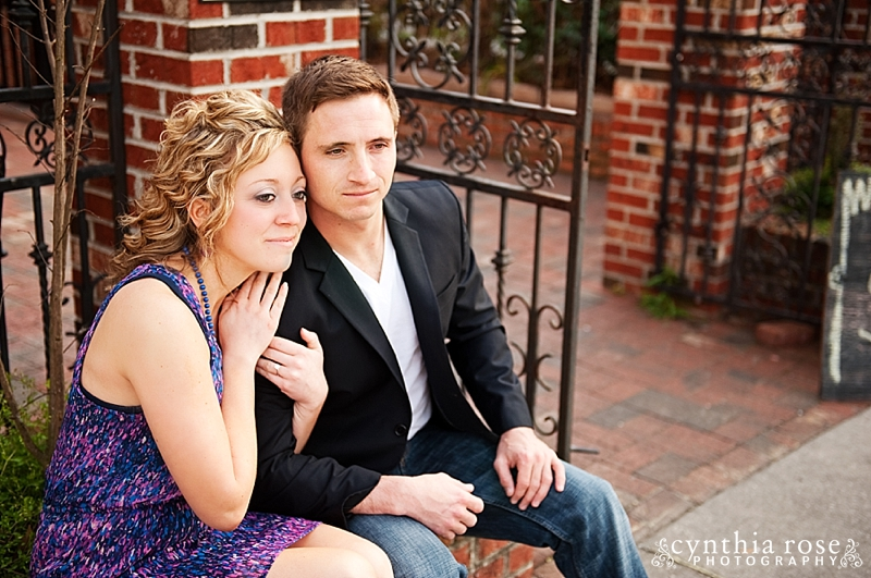 wilmington-nc-engagement-session_0140.jpg