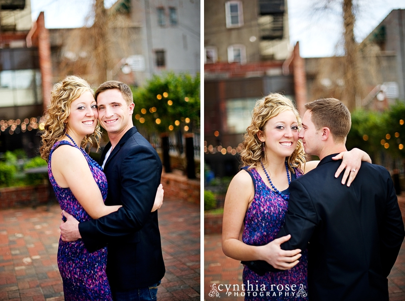 wilmington-nc-engagement-session_0141.jpg
