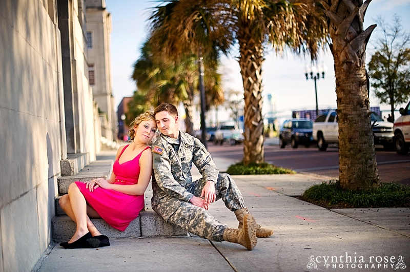 wilmington-nc-engagement-session_0143.jpg